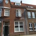 Bekijk appartement te huur in Tilburg Sint Annaplein, € 915, 38m2 - 318614. Geïnteresseerd? Bekijk dan deze appartement en laat een bericht achter!