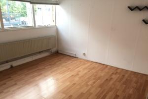 Bekijk kamer te huur in Rotterdam Straatweg, € 430, 18m2 - 348286. Geïnteresseerd? Bekijk dan deze kamer en laat een bericht achter!