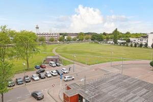 Bekijk appartement te huur in Helmond de Elzas, € 945, 88m2 - 370333. Geïnteresseerd? Bekijk dan deze appartement en laat een bericht achter!