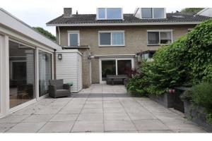 Bekijk woning te huur in Eindhoven Engelsbergenstraat, € 2295, 230m2 - 366690. Geïnteresseerd? Bekijk dan deze woning en laat een bericht achter!