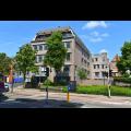 Bekijk studio te huur in Deventer Welle, € 470, 29m2 - 312963. Geïnteresseerd? Bekijk dan deze studio en laat een bericht achter!