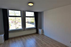 Te huur: Appartement Ohmstraat, Den Haag - 1