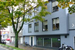 Bekijk kamer te huur in Den Bosch Jacob Catsstraat, € 400, 15m2 - 384342. Geïnteresseerd? Bekijk dan deze kamer en laat een bericht achter!