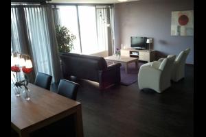 Bekijk appartement te huur in Enschede Kortelandstraat, € 1275, 90m2 - 289528. Geïnteresseerd? Bekijk dan deze appartement en laat een bericht achter!