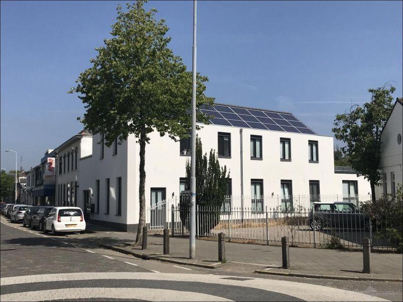 Kamer te huur in de Strijpsestraat in Eindhoven