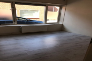 View apartment for rent in Zwolle Langenholterweg, € 895, 80m2 - 374253. Interested? check out this apartment and leave a message!