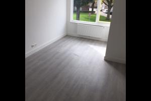 Bekijk studio te huur in Tilburg Dillenburglaan, € 499, 25m2 - 334553. Geïnteresseerd? Bekijk dan deze studio en laat een bericht achter!