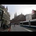 Bekijk appartement te huur in Amsterdam Gravenstraat, € 1650, 160m2 - 258569