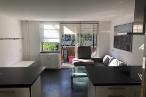 View apartment for rent in Hengelo Ov Trijpstraat, € 645, 55m2 - 364093. Interested? check out this apartment and leave a message!