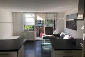 Bekijk appartement te huur in Hengelo Ov Trijpstraat, € 645, 55m2 - 364093. Geïnteresseerd? Bekijk dan deze appartement en laat een bericht achter!