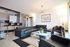 For rent: Apartment Boomgaardweg, Almere - 1