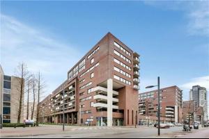 Bekijk appartement te huur in Eindhoven Lichtstraat, € 1575, 90m2 - 303658. Geïnteresseerd? Bekijk dan deze appartement en laat een bericht achter!