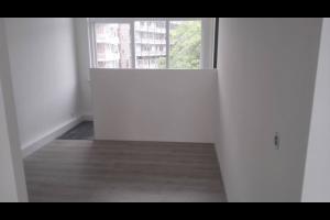 Bekijk appartement te huur in Rotterdam Bredestraat: Appartement - € 900, 65m2 - 290905