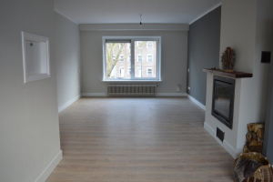 View apartment for rent in Enschede Beltstraat, € 1400, 100m2 - 382048. Interested? check out this apartment and leave a message!