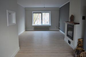 Bekijk appartement te huur in Enschede Beltstraat, € 1400, 100m2 - 382048. Geïnteresseerd? Bekijk dan deze appartement en laat een bericht achter!