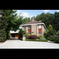 Bekijk woning te huur in Eindhoven Twickel, € 2100, 200m2 - 292978. Geïnteresseerd? Bekijk dan deze woning en laat een bericht achter!