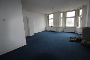 View apartment for rent in Rotterdam Insulindestraat, € 1800, 140m2 - 382741. Interested? check out this apartment and leave a message!