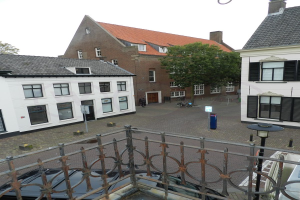 View apartment for rent in Tiel Hoogeinde, € 1250, 125m2 - 377268. Interested? check out this apartment and leave a message!