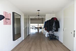 Bekijk appartement te huur in Zwolle Vechtstraat, € 1095, 89m2 - 353253. Geïnteresseerd? Bekijk dan deze appartement en laat een bericht achter!