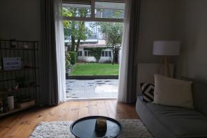 Bekijk appartement te huur in Den Bosch Oude Engelenseweg, € 1195, 80m2 - 378198. Geïnteresseerd? Bekijk dan deze appartement en laat een bericht achter!