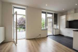 View studio for rent in Maastricht Koningin Emmaplein, € 828, 32m2 - 395286. Interested? check out this studio and leave a message!
