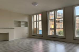 Te huur: Appartement Nieuwe Markt, Deventer - 1
