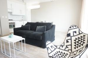 Bekijk appartement te huur in Den Haag Vierloper, € 1250, 54m2 - 371805. Geïnteresseerd? Bekijk dan deze appartement en laat een bericht achter!