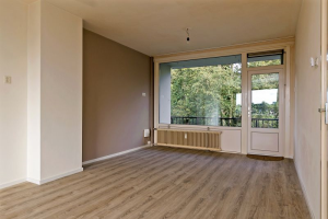 View apartment for rent in Eindhoven Pisanostraat, € 1149, 79m2 - 378650. Interested? check out this apartment and leave a message!