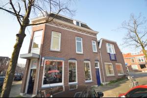 Bekijk appartement te huur in Dordrecht Krommedijk, € 800, 80m2 - 295280. Geïnteresseerd? Bekijk dan deze appartement en laat een bericht achter!