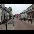 Bekijk woning te huur in Schiedam Oosterstraat: Ruime 5 kamer-eengezinswoning  - € 1050, 120m2 - 324180