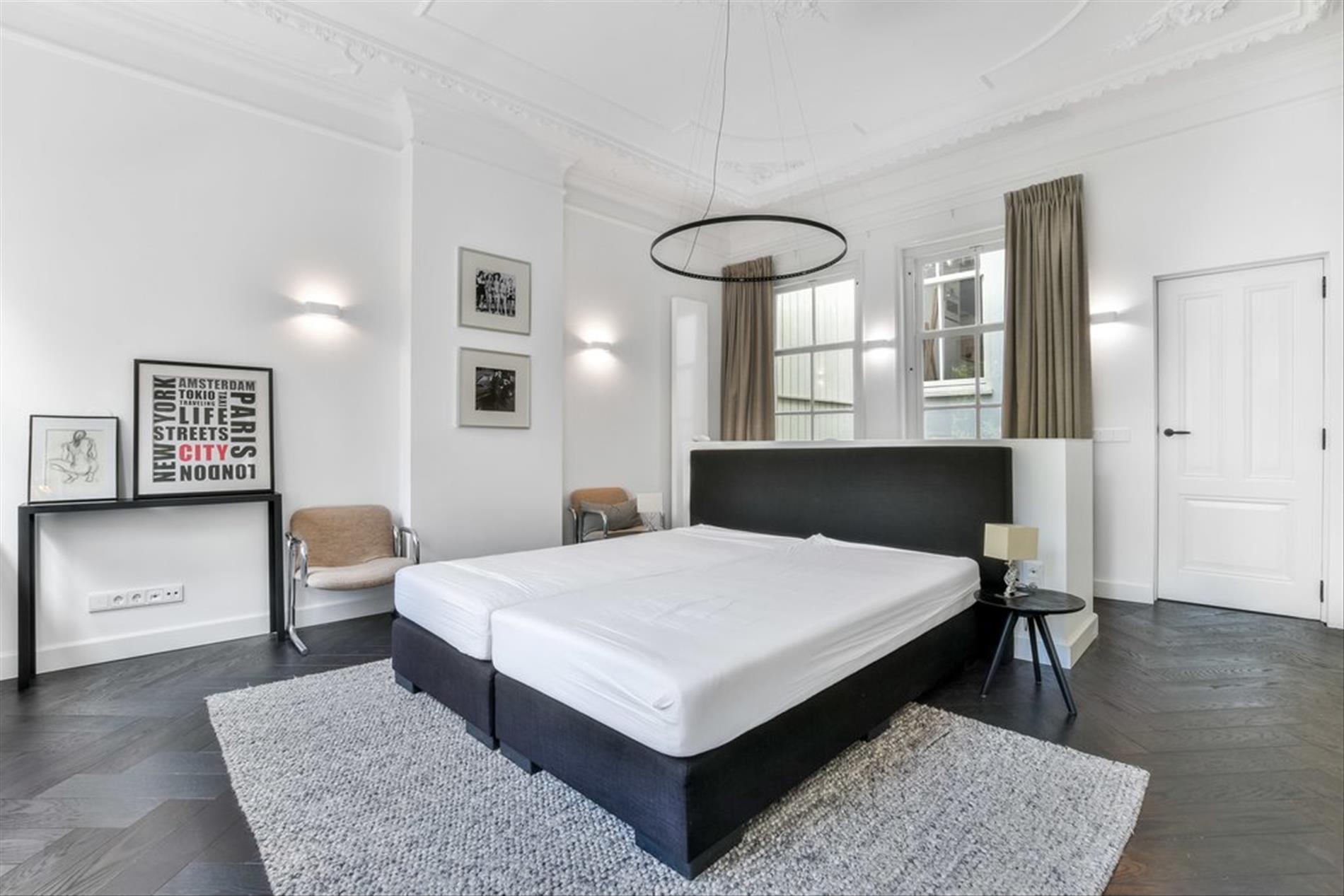 Te huur: Appartement Leliegracht, Amsterdam - 11