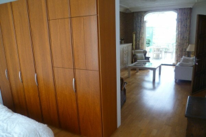 For rent: Apartment Fransestraat, Nijmegen - 1