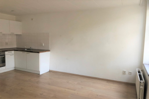 View studio for rent in Kerkrade St.Pieterstraat, € 370, 50m2 - 378299. Interested? check out this studio and leave a message!