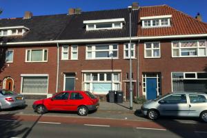 Bekijk kamer te huur in Eindhoven Tongelresestraat, € 400, 16m2 - 387585. Geïnteresseerd? Bekijk dan deze kamer en laat een bericht achter!