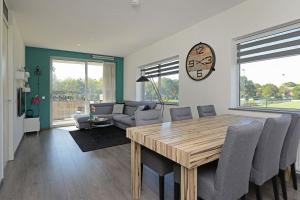 Bekijk appartement te huur in Utrecht R.v.d. Hamkade, € 1475, 69m2 - 362356. Geïnteresseerd? Bekijk dan deze appartement en laat een bericht achter!