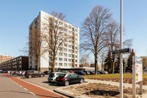 For rent: Apartment Pisanostraat, Eindhoven - 1