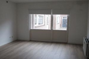 Bekijk studio te huur in Tilburg Stevenzandsestraat, € 455, 20m2 - 363326. Geïnteresseerd? Bekijk dan deze studio en laat een bericht achter!