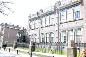 Bekijk kamer te huur in Arnhem Schoolstraat, € 333, 14m2 - 342956. Geïnteresseerd? Bekijk dan deze kamer en laat een bericht achter!