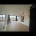 For rent: Apartment Bontekoestraat, Arnhem - 1