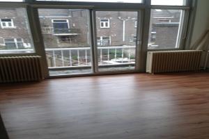 Bekijk kamer te huur in Den Bosch Koningsweg, € 575, 22m2 - 394962. Geïnteresseerd? Bekijk dan deze kamer en laat een bericht achter!