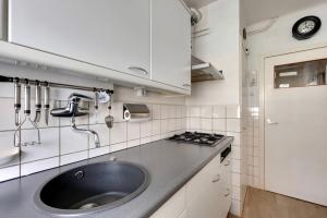 Bekijk kamer te huur in Arnhem Gamerslagplein, € 425, 10m2 - 394824. Geïnteresseerd? Bekijk dan deze kamer en laat een bericht achter!