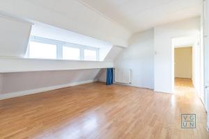 Bekijk appartement te huur in Hilversum Diepeweg, € 750, 101m2 - 383343. Geïnteresseerd? Bekijk dan deze appartement en laat een bericht achter!