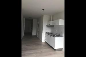 Bekijk appartement te huur in Groningen Barestraat, € 900, 45m2 - 292381. Geïnteresseerd? Bekijk dan deze appartement en laat een bericht achter!