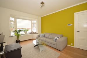 Bekijk woning te huur in Papendrecht Eilandstraat: Eengezinswoning - € 1300, 118m2 - 338710