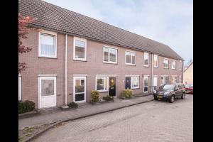 Bekijk kamer te huur in Enschede Kevelhamhoek, € 350, 11m2 - 295520. Geïnteresseerd? Bekijk dan deze kamer en laat een bericht achter!