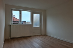 For rent: Apartment Van Reenenweg, Zeist - 1