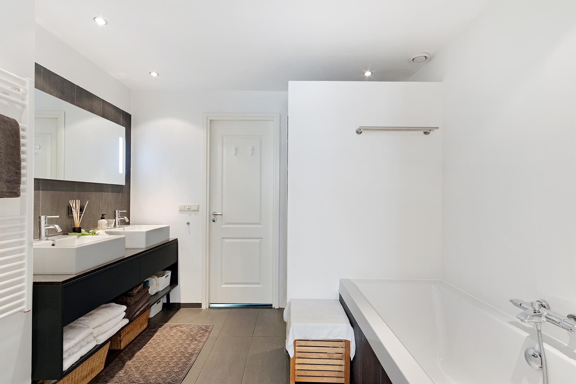 Te huur: Appartement Gerrit van der Veenstraat, Amsterdam - 18