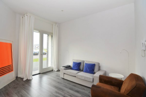 View apartment for rent in Almere Engelandstraat, € 1075, 46m2 - 381295. Interested? check out this apartment and leave a message!