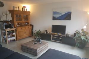 Te huur: Appartement Bernisse, Zwolle - 1