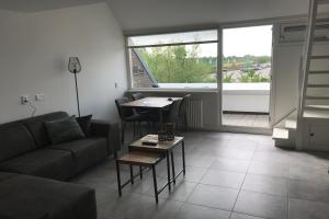 For rent: Apartment Jachthavenweg, Bruinisse - 1